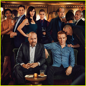 Showtime Premieres Poster & Teaser for Season 4 of 'Billions' - Watch!