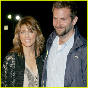 Bradley Cooper's Ex-Wife Comments on His Chemistry with Lady Gaga
