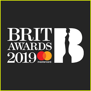Brit Awards 2019 - Winners List Revealed!