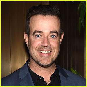 'Last Call With Carson Daly' to End After 17 Years on NBC