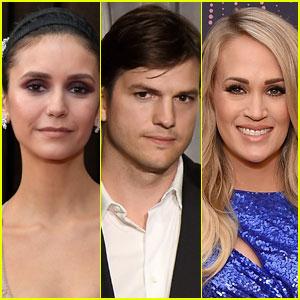 10 Celebrities Who Hate Valentine's Day