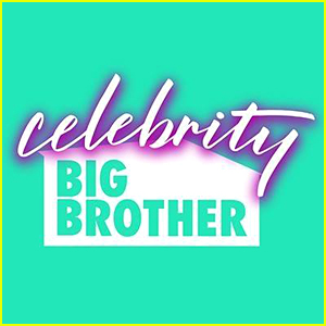 'Celebrity Big Brother' 2019: Top 8 Contestants Revealed After Weekend Eviction