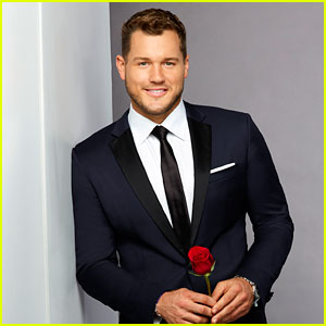 Colton Underwood Reveals the Reason Why He Hasn't Confirmed If He's Engaged