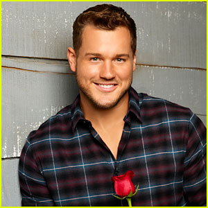 Colton Underwood Apologizes for Abruptly Leaving Party After Being 'Touched Inappropriately'