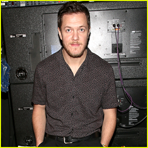 Dan Reynolds Responds to Imagine Dragons Haters - Read His Message