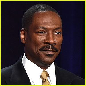 Eddie Murphy's 'Coming to America 2' Gets Release Date