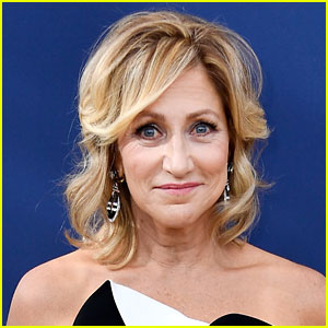 Edie Falco Joins 'Avatar' Sequels as General Ardmore!