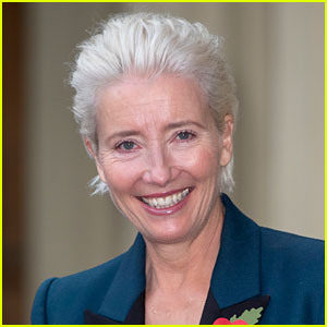 Emma Thompson Explains Decision to Step Away From 'Luck' Movie Role in Powerful Letter