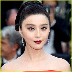 Fan Bingbing Returns to Social Media for First Time Since Disappearing From Public Eye