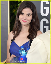 FIJI Water Girl Is Being Counter-Sued by FIJI