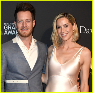 Florida Georgia Line's Tyler Hubbard & Wife Hayley Expecting Second Child!