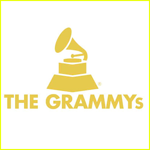 Grammys 2019 - Complete Winners List Revealed!