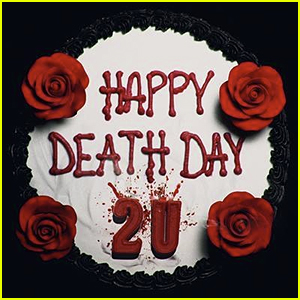 Is There a 'Happy Death Day 2U' End Credits Scene?