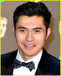 Is Henry Golding the Next James Bond? Here's What He Said About the Rumors!
