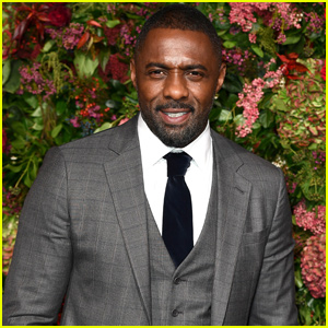 Idris Elba In Talks to Join Cast of Supernatural Thriller 'Deeper'