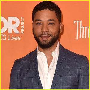 Two Men Arrested in Jussie Smollett Assault Investigation