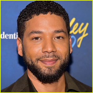 Jussie Smollett Removed From 'Empire' Episodes Following His Arrest