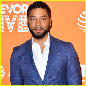 Jussie Smollett Alleged Attackers Released Without Charges