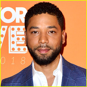 Jussie Smollett Now Classified as a Suspect in Criminal Investigation