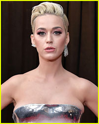 Katy Perry Issues Apology Over Offensive Shoes
