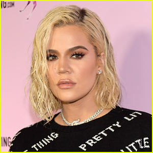 Khloe Kardashian Posts Cryptic Quote About 'F--ked Up' People