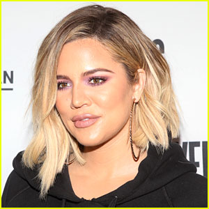 Khloe Kardashian 'Liked' This Tweet About Tristan Thompson Cheating with Jordyn Woods