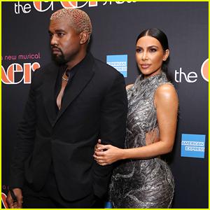 Kanye West & Kim Kardashian Back Out of $14 Million Miami Condo Deal
