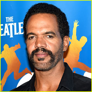 Kristoff St. John's Cause of Death Deferred After Autopsy