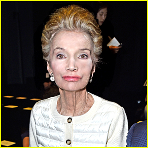 Lee Radziwell Dead - Style Icon Dies at 85