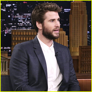 Liam Hemsworth Opens Up About CGI-Like Bling He Gave Wife Miley Cyrus - Watch!