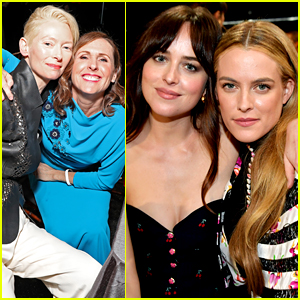 Look Inside the Spirit Awards 2019 with These Audience Shots!