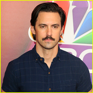 Milo Ventimiglia Reacts to Mandy Moore Opening Up About Her Marriage to Ex Ryan Adams