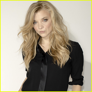 Natalie Dormer Joins the Cast of 'Penny Dreadful: City of Angels'!