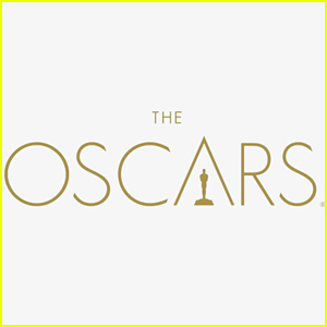 Oscars Nominations 2019 Full List - Refresh Your Memory Now!