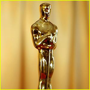 Oscars 2019 Officially Won't