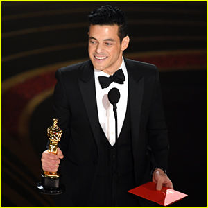 rami-malek-wins-best-actor-oscars-2019.jpg