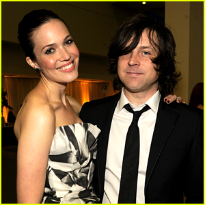Ryan Adams Accused of Sexual Misconduct & Manipulative Behavior By Several Women, Including Ex-Wife Mandy Moore