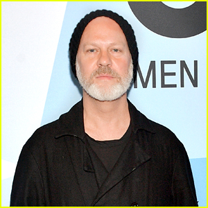 Ryan Murphy Is Working on His First Netflix Original Series 'Hollywood'!