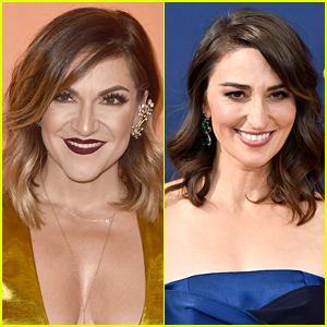 Shoshana Bean to Join 'Waitress' on Broadway, Sings Duet with Sara Bareilles to Announce News!
