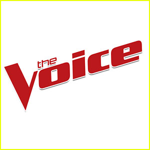 'The Voice' 2019 - Judges & Guest Advisors for Season 16 Revealed