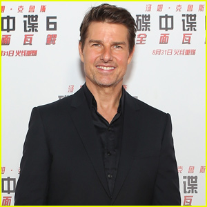 'Mission: Impossible' Movies Get Official Release Dates