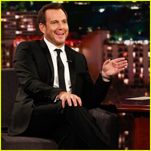 Will Arnett Tells Jimmy Kimmel That 'Lego Movie 2' Will Win 'Several' Oscars!
