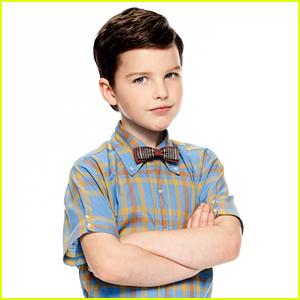 'Young Sheldon' Renewed for Seasons 3 & 4 at CBS!