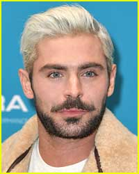 Was Zac Efron First Choice to Play Ted Bundy?