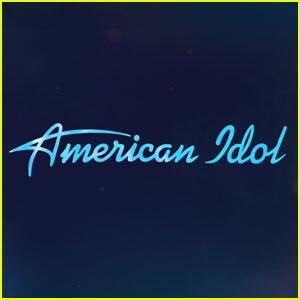 'American Idol' 2019 - Judges & Host Revealed!
