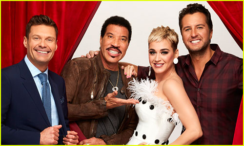 'American Idol' 2019 Judges & Host Salaries Revealed - How Much Do Katy Perry & Ryan Seacrest Make?