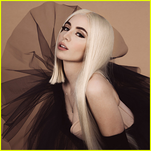Ava Max: 'So Am I' Stream, Lyrics & Download - Listen Now!