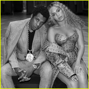 Beyonce & Jay-Z Set To Be Honored at GLAAD Media Awards 2019!