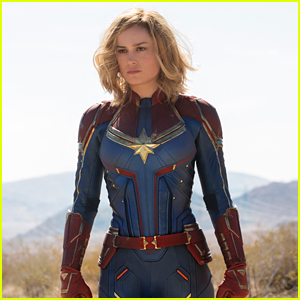 Is There a 'Captain Marvel' End Credits Scene? Spoilers Here!