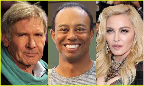 17 Most Expensive Celebrity Divorces Revealed